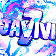 Javivi7 R