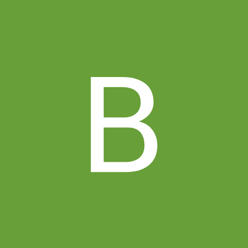 user Borislav Belchev apkdeer profile image