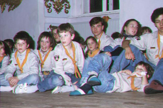 1985-1994 - 400-.jpg