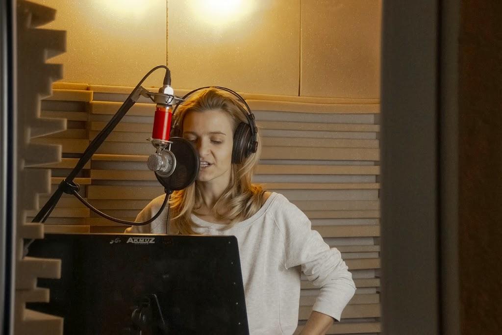 Relacja z realizacji spotu kampanii 1% podatku dla MHD w 2014 roku, z udziałem naszej Ambasadorki Joanny Koroniewskiej.   Amadeusz Studio