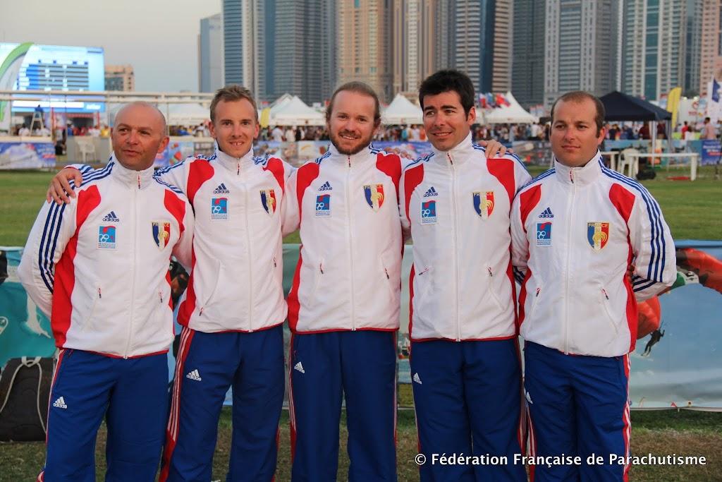 LES EQUIPES DE FRANCE DUBAI 2012 (103)