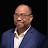 Darryl Hylton avatar image