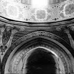 Армянский-кафедральный-собор-(Львов)---4.jpg