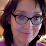Peggy Pollard's profile photo