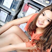 LiGui 2014.02.27 网络丽人 Model 允儿 [32P] 000_2559.jpg