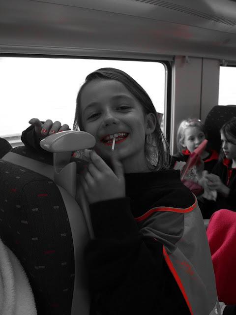Kamp Genk 08 Meisjes - deel 2 - IMGP6124.JPG
