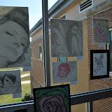 Student Art Show 2010 - DSC_0003.JPG