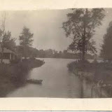 HISTORIC PHOTOS - e10088b.jpg