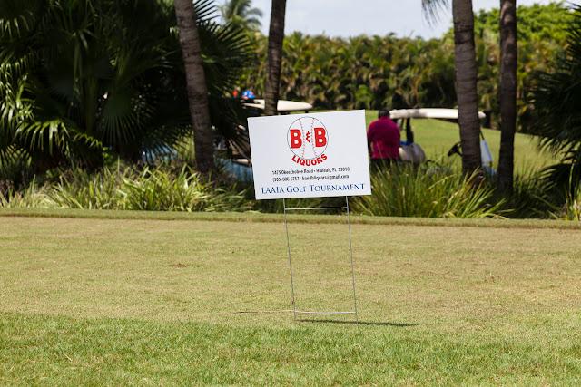 2015 Golf Tournament - 2015%2BLAAIA%2BConvention-1648.jpg
