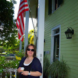 Key West Vacation - 116_5373.JPG