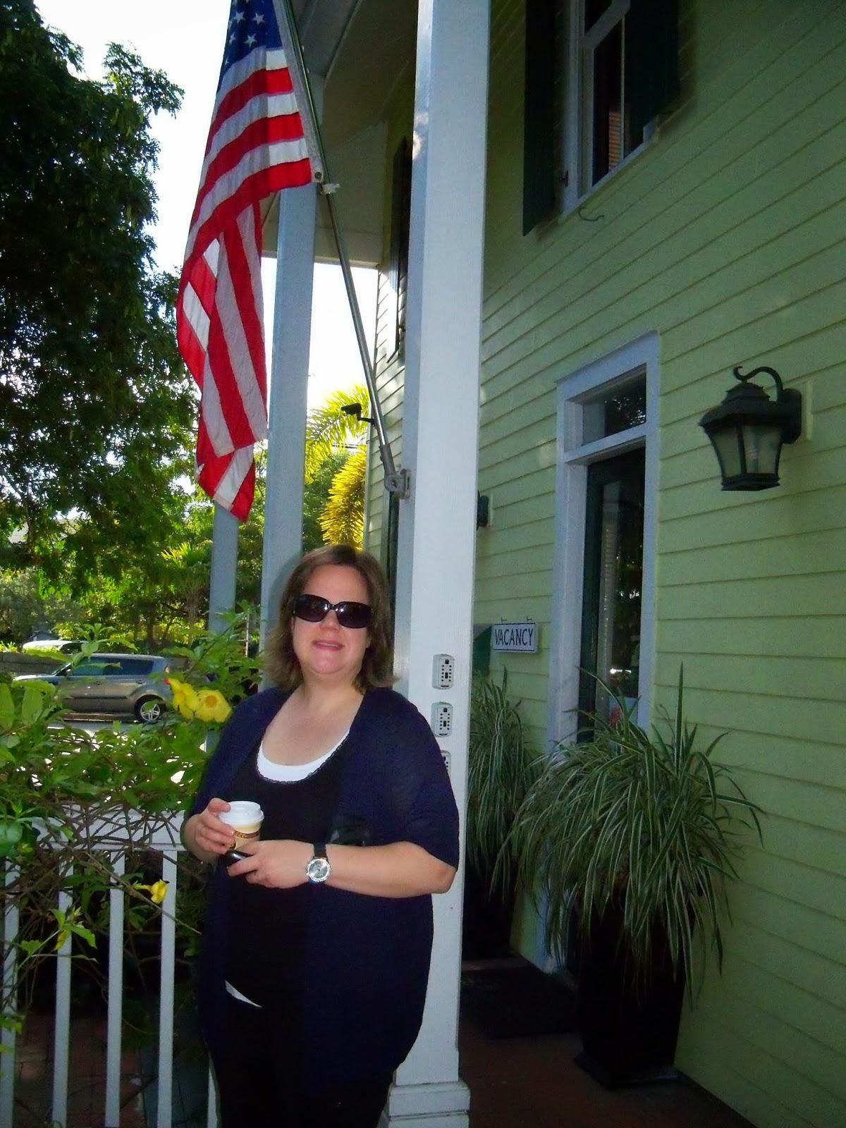 Key West Vacation - 116_5373.JPG