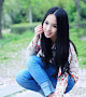 My Love, Enlighten Me Xiong Yuting