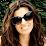 Emily Helstrom (In the Disney Bubble)'s profile photo