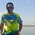 Jalani Isolasi, Anwar MD: Jangan Panik, Jangan Pula Remehkan Corona