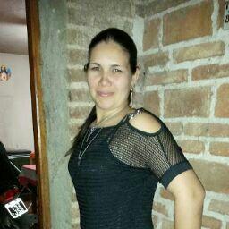 Rachel Avalos Photo 10