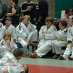 06-12-02 clubkampioenschappen 188.JPG