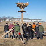 2 West Haven Osprey Platforms - 909A4353_jm.jpg