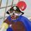 Ardyth DeBruyn's profile photo