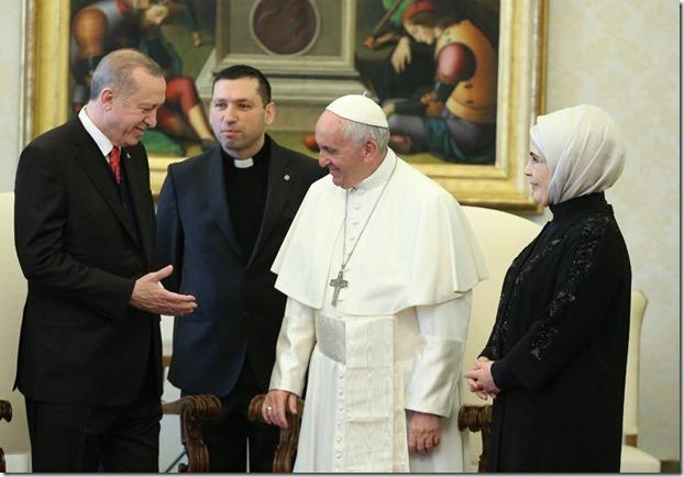 Mit Erdogan 2