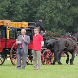 Paard & Erfgoed 2 sept. 2012 (35 van 139)
