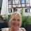 Jeannette de Gier's profile photo