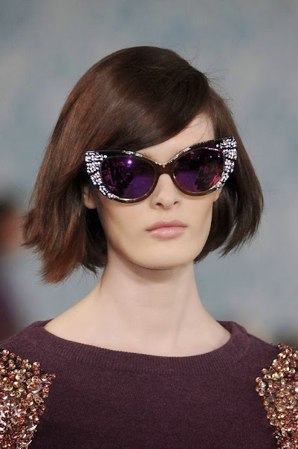 Tory_Burch_sunglasses_fall_winter_2013_2014_purple