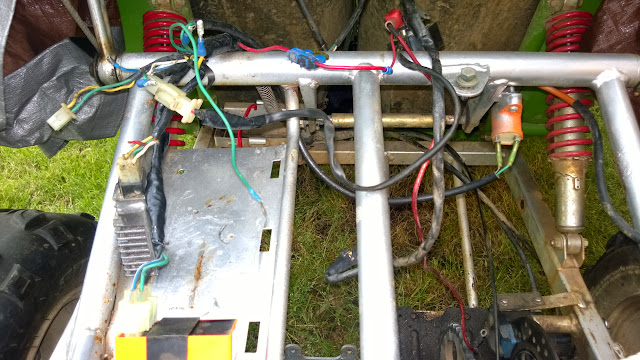 hammerhead 150 wiring harness hammerhead image buggynews buggy forum u2022 view topic wiring assistance on new to on hammerhead 150 wiring harness 150cc go kart