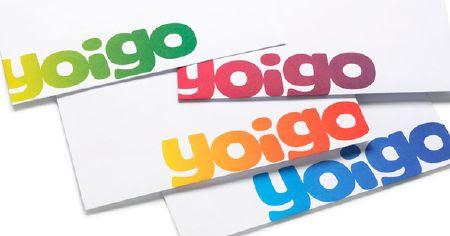 yoigo_fusion1.jpg