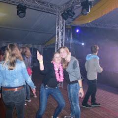 Erntedankfest 2015 (Freitag) - P1040055.JPG