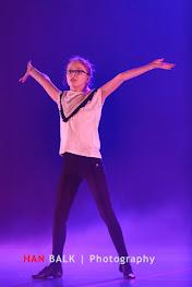 Han Balk Voorster Dansdag 2016-3272.jpg
