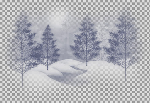 Misted_Blue_Snow_Forest_RM (1).jpg