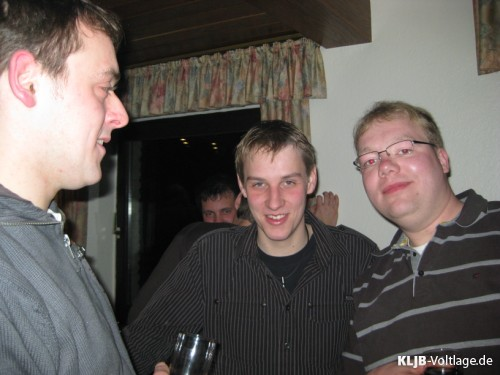 Kellnerball 2008 - IMG_1098-kl.JPG