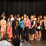 LPN Nurse Pinning Ceremony 2013 - DSC_1438.JPG