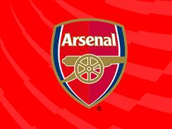 GOOD NEWS – The Arsenal Board has a positive plan
