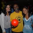 KiKi Shepards 7th Annual Celebrity Bowling Challenge - DSC_0398.JPG