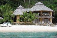 Apo Island Resort Dauin