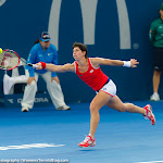 Carla Suarez Navarro - Brisbane Tennis International 2015 -DSC_7421-2.jpg