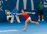 Carla Suarez Navarro - Brisbane Tennis International 2015 -DSC_7421-2.jpg