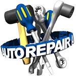 Car Problems & Repairs 1.0
