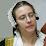 Marie de Blois's profile photo