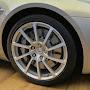 Aston-Martin-Lagonda-Taraf-08.jpg