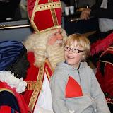 Sinterklaas, 05-12-2009