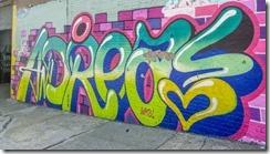 street-art-233-bronx-5-850x478