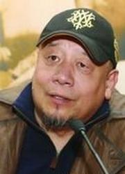 Zhang Guoqing  Actor