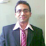 Ayush Kumar's profile photo