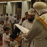 Clergy Meeting - St Mark Church - June 2016 - _MG_1729.JPG