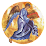 Православная беседа's profile photo