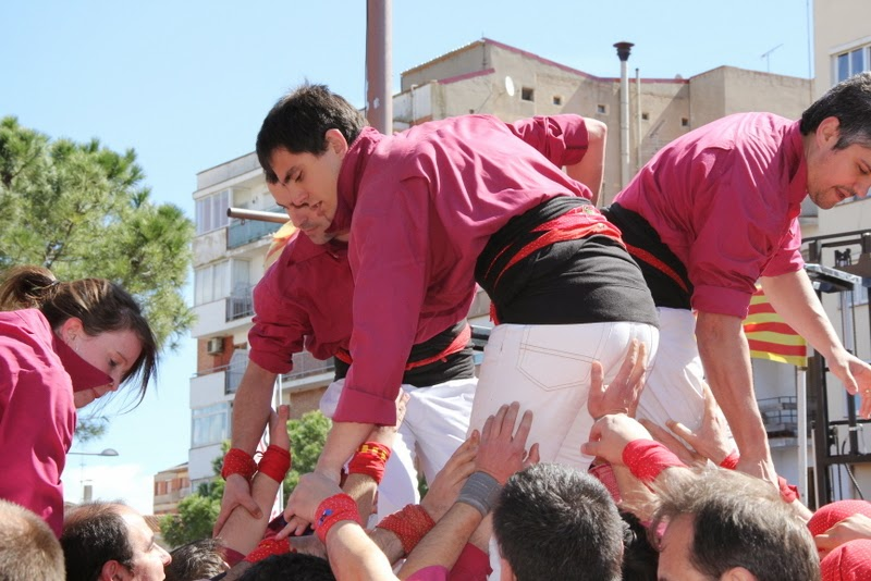 Actuació Mollersussa Sant Josep  23-03-14 - IMG_0469.JPG