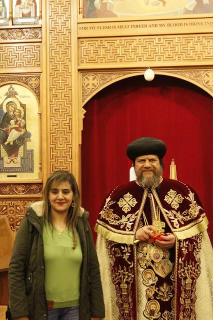 His Eminence Metropolitan Serapion - St. Mark - _MG_0547.JPG