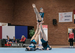 Han Balk halve finale 1 DE 2016-6186.jpg